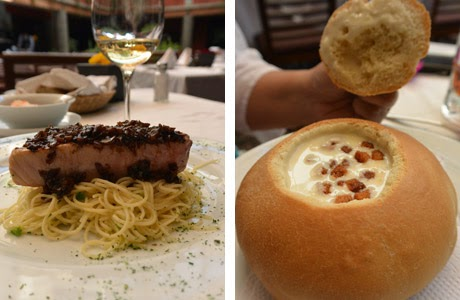 restaurante_Querétaro
