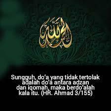 """""""Kata Bijak  Islami10"""""""