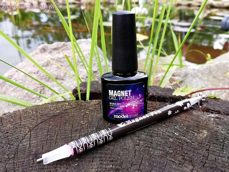 modelones-magnet-gel-polish-lakier-hybrydowy-magnetyczny