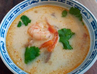 """alt=""""soupe Thaï"""""""