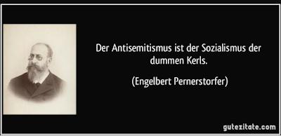 Zitate Гњber Eine Freie Presse - Tautiohyd4