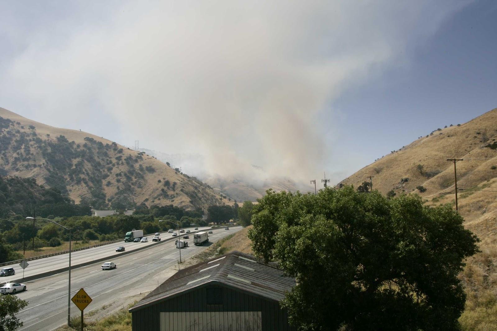FEMA urges Californians to buy flood insurance before El ...  |Antelope Valley Flash Flood