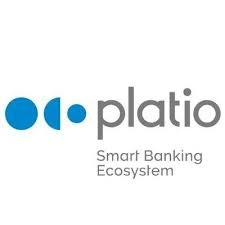 Platio ICO Review, Blockchain, Cryptocurrency