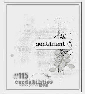 http://cardabilities.blogspot.com/2015/01/sketch-reveal-115-sponsor-inspired-by.html
