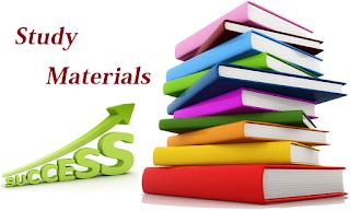 study%2Bmaterials