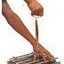 Cara Mengukur Kekuatan Magnet