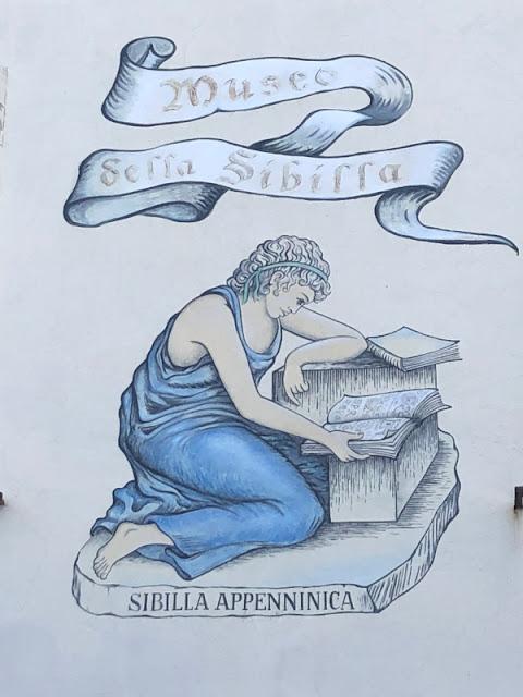 MUSEO-DELLA-SIBILLA-MONTEMONACO