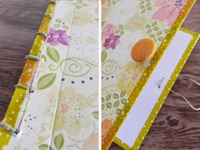 carpeta-carton-papeles-scrap-diy-detalles