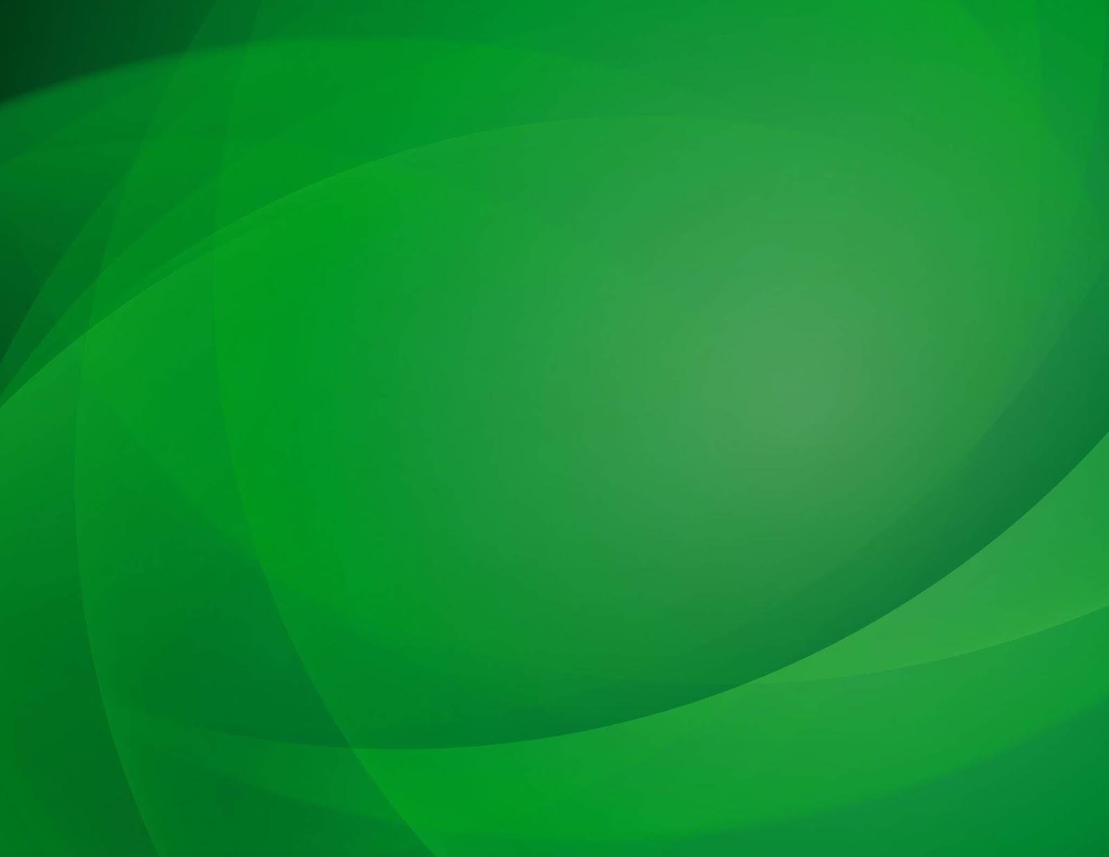 Unduh 5600 Koleksi Background Desain HD Terbaru