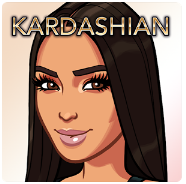 Download game KIM KARDASHIAN: HOLLYWOOD Apk Mod Mega terbaru gratis