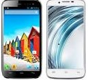 Latest News on Micromax A116 and A110