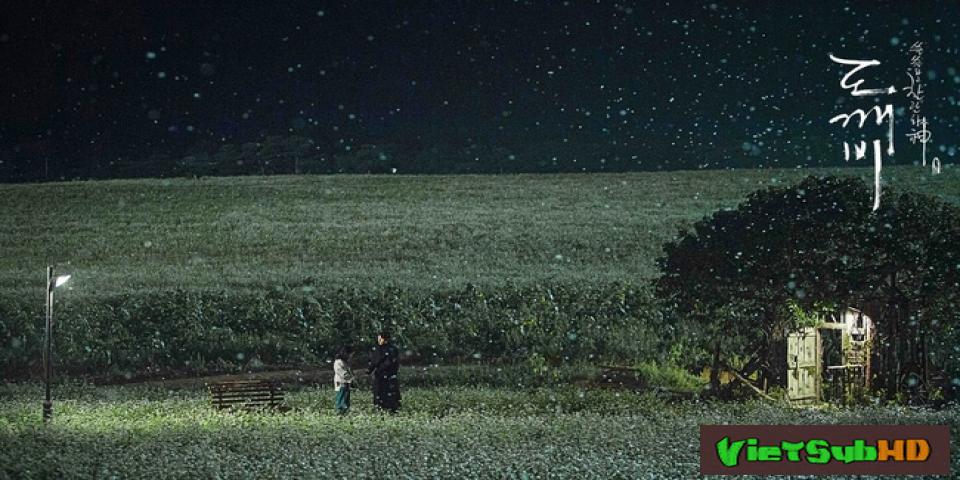 Phim Yêu Tinh Hoàn tất (16/16) VietSub HD | Goblin 2016