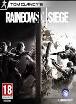 Tom Clancys Rainbow Six Siege Ultra HD Texture Pack