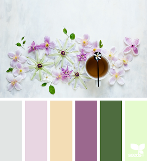 https://www.design-seeds.com/seasons/spring/still-hues-3/