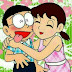 Top 10 Doraemon-cartoon Pictures, Greetings, Images for whatsapp - bestwishespics.