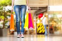 Dica de compras em Orlando, melhores shoppings