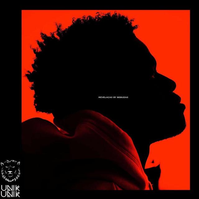 B Unik (Bebuzão DC) Feat. Délcio Dollar - Check Esse Boy (R&B) [Download] baixar nova musica descarregar agora 2019