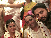 Director Vikram Wedding Gallery-thumbnail-4