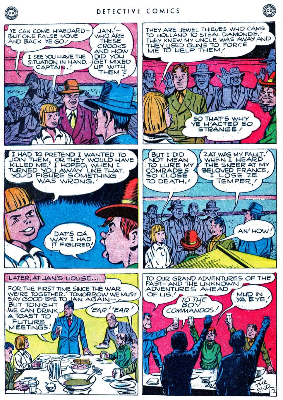 Detective Comics (1937) 113 Page 47