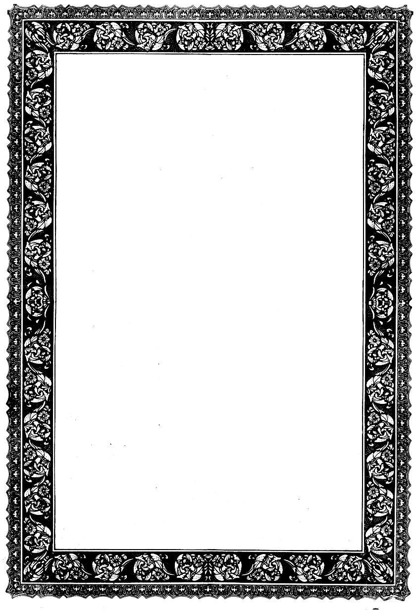 List of top bingkai kartu ucapan images -  Desain Syukuran Pernikahan Desain Selapanan Bayi Desain Syukuran Haji Desain Bingkai Foto Desain Kartu Pesta Ulang Tahun Dan Semacamnya