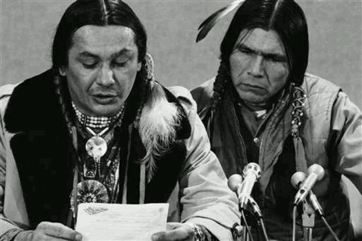 russell means wounded kneerussell means quotes, russell means, russell means wiki, russell means welcome to the reservation, russell means cancer, russell means biography, russell means bio, russell means speech, russell means youtube, russell means apush, russell means funeral, russell means movies, russell means wounded knee, russell means last of the mohicans, russell means obituary, russell means book, russell means son, russell means imdb, russell means net worth, russell means pocahontas