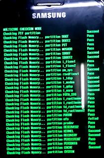 Multicore checksum mode g531h Multicore checksum mode j320f J200h multicore checksum mode Multicore checksum mode j320g T285 multicore checksum mode Multicore checksum mode G130HZ Multicore checksum mode G200H/DS Multicore checksum mode G361 Multicore checksum mode G531H (DS)  Multicore checksum mode J100F Multicore checksum mode J100H Multicore checksum mode J105B (DS) Multicore checksum mode J105F Multicore checksum mode J105H Multicore checksum mode J106B Multicore checksum mode J106G Multicore checksum mode J110F Multicore checksum mode J110H Multicore checksum mode J111F Multicore checksum mode J111M Multicore checksum mode J120H Multicore checksum mode J200G/DD 2016 Multicore checksum mode J200H (J200H / DS 5.1.1) Multicore checksum mode J210F (2016) Multicore checksum mode J320A Multicore checksum mode J320F (some case not work) Multicore checksum mode J320FN Multicore checksum mode J320G Multicore checksum mode J320H Multicore checksum mode J320M Multicore checksum mode J320H Multicore checksum mode T280