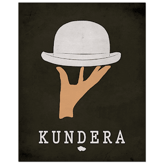 The Unbearable Lightness of Being by Milan Kundera Download Free Ebook