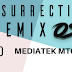 Resurrection Remix 6.1.0 [8.1.0][HOT2][MT6580][k3.18.117]