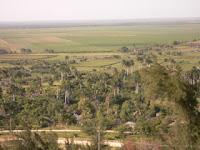 cerro-caisimú-manati