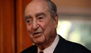 Κωνσταντίνος Μητσοτάκης: Η συνέντευξη που ήθελε να προβληθεί μετά τον θάνατό του