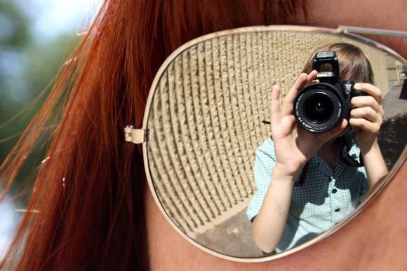 mind blowing reflection photography examples and tips for