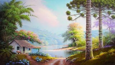 paisajes-del-campo-selvaticos