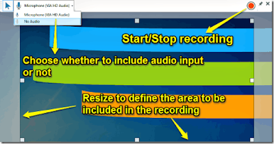 mix-screen-record