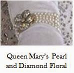 http://queensjewelvault.blogspot.com/2013/05/the-pearl-and-diamond-floral-bracelet.html