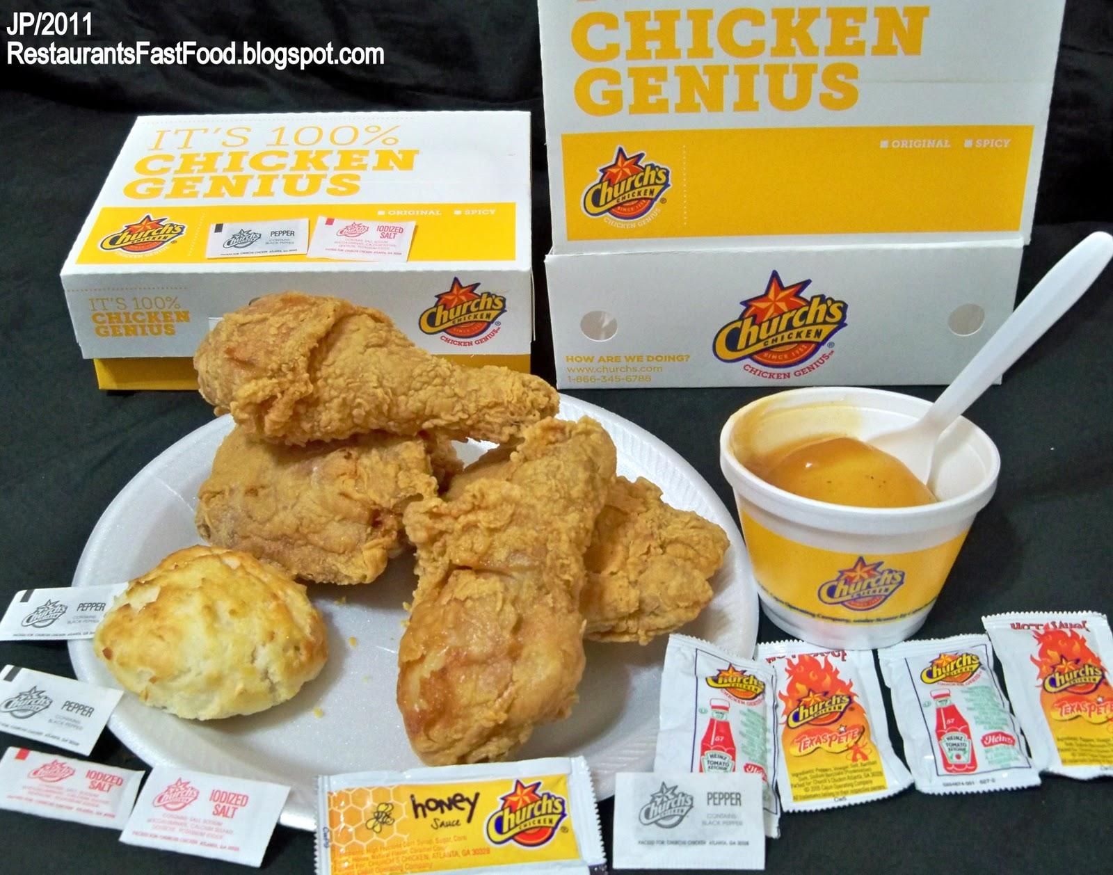 Restaurant Fast Food Menu McDonald's DQ BK Hamburger Pizza ... - photo#18