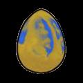 Grouper Egg - Pirate101 Hybrid Pet Guide