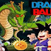 Dragon Ball- Saga Pilaf Latino (EP001 - EP013)