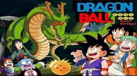 Dragon Ball- Saga Pilaf Latino (EP001 - EP013)