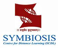 Symbiosis Distance Education Delhi