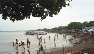http://www.teluklove.com/2017/04/pesona-keindahan-wisata-pantai-tanjung.html