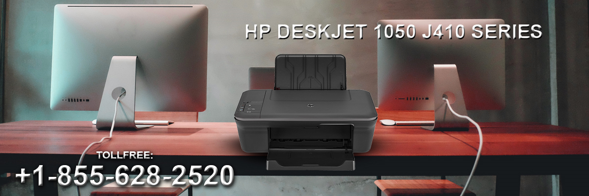 The full solution software includes everything you need to install and use your  HP printer. This collection of software includes the complete set of driversFile Name. DJ1050_J410_1313-1.exe.