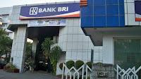 PT Bank Rakyat Indonesia (Persero) Tbk, karir PT Bank Rakyat Indonesia (Persero) Tbk, lowongan kerja PT Bank Rakyat Indonesia (Persero) Tbk, lowongan kerja 2018