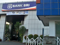 PT Bank Rakyat Indonesia (Persero) Tbk - Recruitment For D3, S1 Frontliner, Back Office Bank BRI April 2018