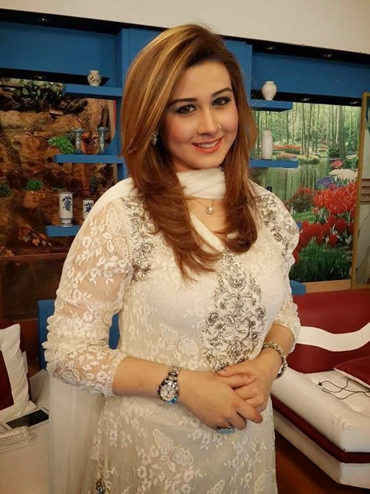 HD pictures gallery Samra Arslan