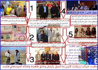 http://efshayaranshitan.blogspot.co.uk/2016/02/blog-post_87.html