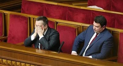 Ситник і Холодницький заперечують конфлікт між САП і НАБУ