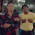 Download Video   Jay Melody Ft. Dogo Janja - Mikogo Sio