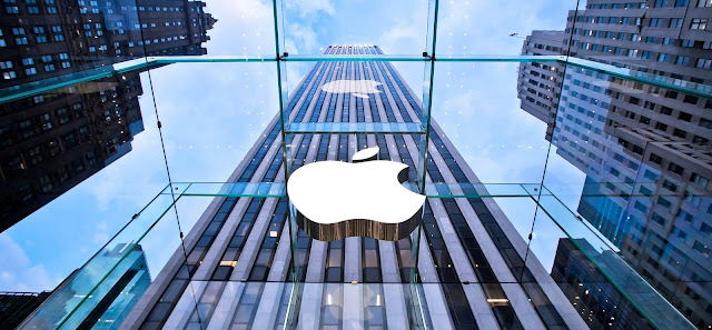 mobiles, news, tech, tech news, apple, Apple replaces iTunes on Mac,rumored that Apple replaces iTunes on Mac, mac, itunes, app, apps, macOS , technology,