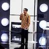 Kisi-kisi Debat untuk Jokowi