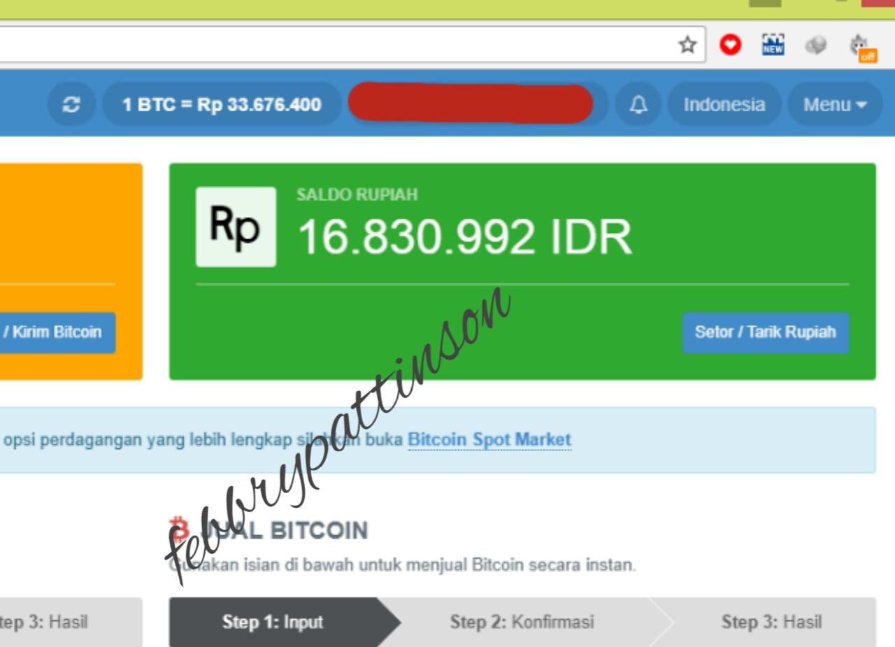 download free bitcoin wallet hacker